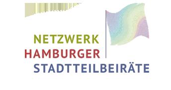 Stadtteilbeiräte Hamburg
